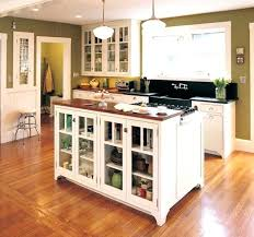 Small Picture Kitchen Island Breakfast Bar fitboosterme