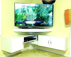 tv wall mount for corners corner tv wall mount around corner