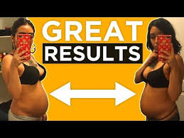 Luxx Curves Waist Trainers Review Amazing Results