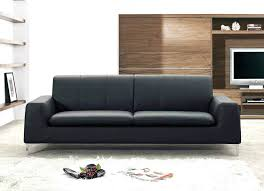 shabby chic furniture nyc. Cool Shabby Chic Furniture Contemporary Couches Modern Nyc Tribeca Leather Sofa 2