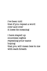 The Meaning Of Love Quotes Amazing Astounding Meaning Love Poems And Funny Love Quotes Tumblr Ideas