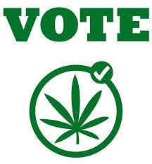 legalization of medical cannabis