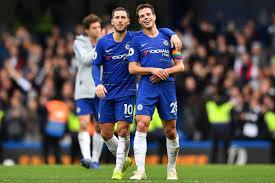 Everton-Chelsea 17 marzo: i Blues inseguono la zona Champions
