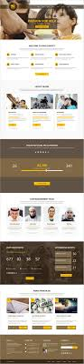 Ngo Templates Kind Charity HTML Template For Mosque Church And NGO Charity 14