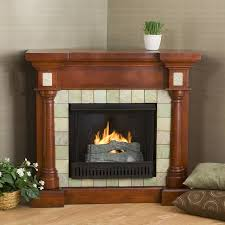 gas fireplace with mantel fireplace surround ideas stone for adorable fireplace front ideas