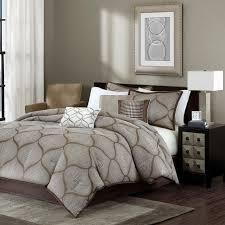 full size of bedding madison park bedding madison home sheets madison park palmer comforter madison