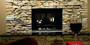 refacing brick fireplace fireplace refacing stone stone fireplace refacing  brick refacing brick fireplace with tile . refacing brick fireplace ...