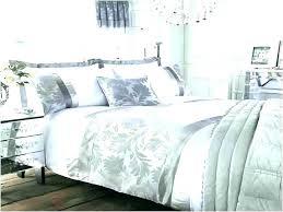 navy blue damask duvet cover bedding set sets comforter queen gray black home design remodeling ideas
