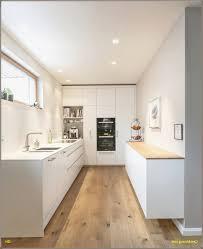 Esstisch Für Schmale Küchen