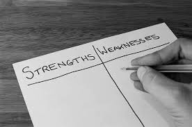 Strengths Weaknesses The Strengths And Weaknesses Of Non Traditional Student