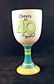 hallmark anniversary birthday cup cheers to and 32 similar items s l1600