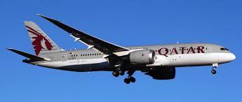 Seat Map Boeing 787 8 Dreamliner Qatar Airways Best Seats