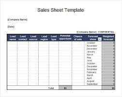 excel spreadsheet templates download sample sales sheet rome fontanacountryinn com