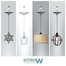 screw in pendant lighting. Screw In Pendant Light Images Hanging Lights Conversion Kit Inside Design 9 Lighting
