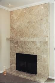 will mortar stick to painted brick how to tile an uneven brick fireplace tile over brick steps how to tile over a brick fireplace hearth