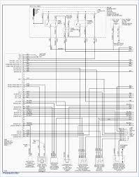 hyundai getz wiring diagram how to write a timeline for a project hyundai getz wiring diagram pdf at Hyundai Wiring Diagrams Free