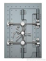 fabulous vault door handle with best 25 vault doors ideas on safe door safe vault