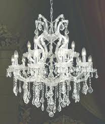 chandeliers india chandelier s s chandelier with chandeliers gallery 8 of philips lighting india chandeliers india