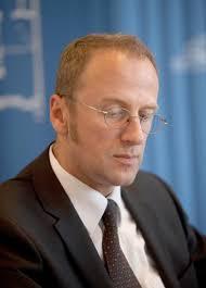 Der bisherige Solon-CEO <b>Stefan Säuberlich</b> wolle sich künftig anderen <b>...</b> - PV_News_Stefan_S%25C3%25A4uberlich_dpa