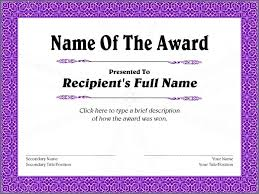 Student Of The Month Certificates Template Student Of The Month Certificate Template Word For