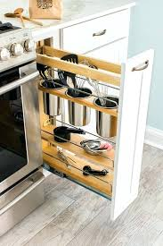 kitchen furniture small spaces. Kitchen Furniture For Small Modern Spaces