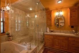luxury master bathroom shower. Delighful Bathroom Mesmerizing 20 Luxury Bathrooms Showers Inspiration And Master Bathroom Shower A