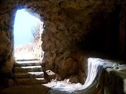 """Résultat de recherche d'images pour """"Jésus est ressuscité"""""""