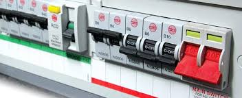 fuse box consumer unit changing jar electrical get in touch now more commonly known as a consumer unit fuse box s should be relatively easy to in your home as this is where electricity is controlled and