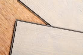 floating vinyl flooring tiles stock photo image 93644094
