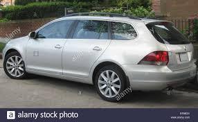2010 Volkswagen Jetta Tdi 2010 Volkswagen Jetta Tdi Sportwagen Rear 07 15 2010 Stock