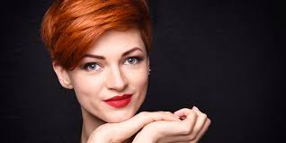 makeup tips every redhead should know