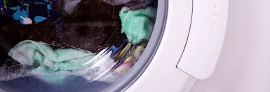 where are electrolux washers made. Perfect Made With Where Are Electrolux Washers Made