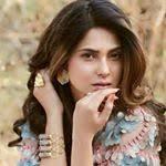Samiha Khan Facebook, Twitter & MySpace on PeekYou