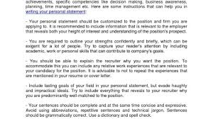 Resume Writing Services In Atlanta Resume Template