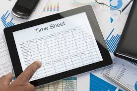 Employee Time Clock Calculator Online Time Clock Calculator Employee Attendance Tracking Systems