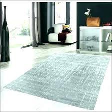 rug 5 x 8 area rugs area rugs area rugs under s s s area rugs under lime rug 5 x 8
