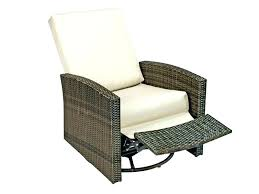 middletown modern club patio cushions outdoor wicker swivel chair wicker outdoor wicker swivel chairs outdoor