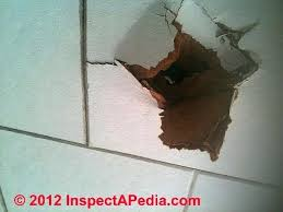 asbestos ceiling tiles identification acoustic ceiling tiles c d anon home ideas center parnell