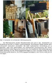 österreichischer Kachelofenverband Pdf Kostenfreier Download