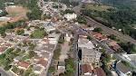 imagem de Bicas Minas Gerais n-6