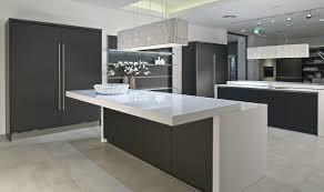 Kchen Modern Top Mid Century Kitchen Remodel Modern Seattle With