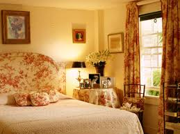 Retro Style Bedroom 51 Modern Vintage Bedroom Design And Decorating Ideas Chloeelan
