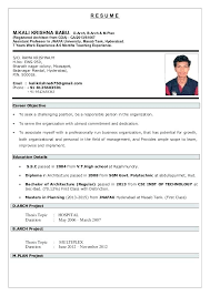 How To Update Resume Classesdesignco Classy How To Update Resume