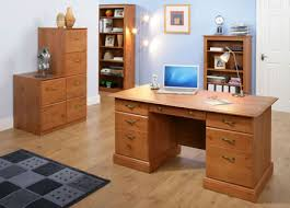 office desks uk. Wonderful Office A Stunning Range Of Office Furniture For The Small Or Home Office  The Consists An Executive Desk 2 Sizes Filing Cabinet And  In Office Desks Uk R