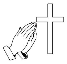 Hand Of God Vectoren Illustraties En Clipart 123rf