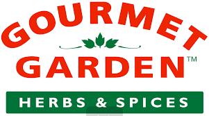 gourmet garden giveaway