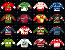 christmas sweater wallpaper tumblr. Perfect Wallpaper Christmas Sweater Wallpaper Tumblr Download With