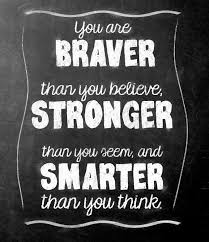 Be Strong And Courageous Quotes Awesome Brave Strong Funny Pictures Quotes Memes Funny Images Funny