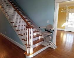 stair chair lifts prices. Straight Stair Lift Cost Chair Lifts Prices