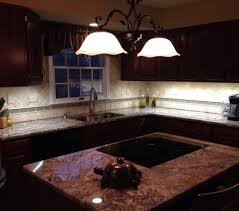 low voltage cabinet lighting. undercabinet kitchen art 2 i lighting is a maryland manufacturer of low voltage cabinet